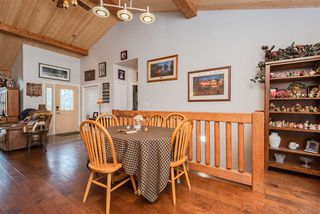 Photo 21: 270 50353 RGE RD 224: Rural Leduc County House for sale : MLS®# E4177011