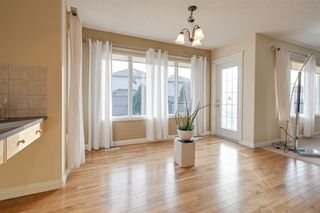 Photo 3: 1119 117A Street in Edmonton: Zone 55 House for sale : MLS®# E4177852