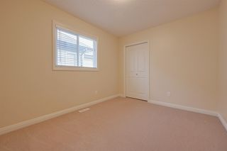 Photo 16: 1119 117A Street in Edmonton: Zone 55 House for sale : MLS®# E4177852