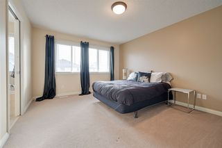 Photo 12: 1119 117A Street in Edmonton: Zone 55 House for sale : MLS®# E4177852