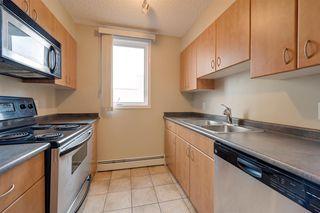 Photo 13: 202 10303 105 Street in Edmonton: Zone 12 Condo for sale : MLS®# E4178852