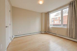 Photo 18: 202 10303 105 Street in Edmonton: Zone 12 Condo for sale : MLS®# E4178852