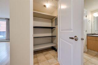 Photo 22: 202 10303 105 Street in Edmonton: Zone 12 Condo for sale : MLS®# E4178852