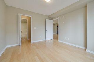 Photo 16: 202 10303 105 Street in Edmonton: Zone 12 Condo for sale : MLS®# E4178852
