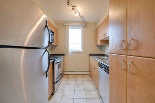 Photo 11: 202 10303 105 Street in Edmonton: Zone 12 Condo for sale : MLS®# E4178852