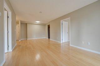 Photo 3: 202 10303 105 Street in Edmonton: Zone 12 Condo for sale : MLS®# E4178852