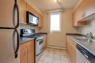 Photo 12: 202 10303 105 Street in Edmonton: Zone 12 Condo for sale : MLS®# E4178852