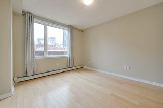 Photo 15: 202 10303 105 Street in Edmonton: Zone 12 Condo for sale : MLS®# E4178852