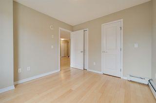 Photo 19: 202 10303 105 Street in Edmonton: Zone 12 Condo for sale : MLS®# E4178852