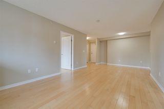 Photo 4: 202 10303 105 Street in Edmonton: Zone 12 Condo for sale : MLS®# E4178852