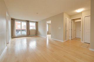 Photo 7: 202 10303 105 Street in Edmonton: Zone 12 Condo for sale : MLS®# E4178852