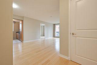 Photo 10: 202 10303 105 Street in Edmonton: Zone 12 Condo for sale : MLS®# E4178852