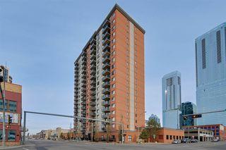Photo 30: 202 10303 105 Street in Edmonton: Zone 12 Condo for sale : MLS®# E4178852