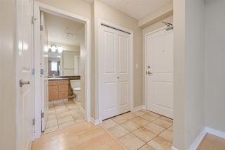 Photo 8: 202 10303 105 Street in Edmonton: Zone 12 Condo for sale : MLS®# E4178852