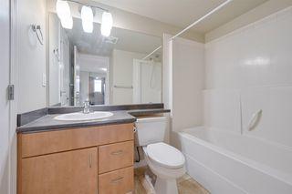 Photo 21: 202 10303 105 Street in Edmonton: Zone 12 Condo for sale : MLS®# E4178852