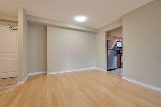 Photo 5: 202 10303 105 Street in Edmonton: Zone 12 Condo for sale : MLS®# E4178852