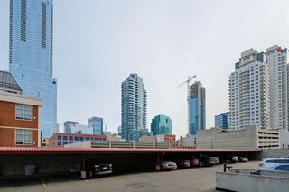 Photo 26: 202 10303 105 Street in Edmonton: Zone 12 Condo for sale : MLS®# E4178852