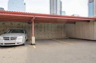 Photo 27: 202 10303 105 Street in Edmonton: Zone 12 Condo for sale : MLS®# E4178852