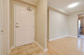 Photo 9: 202 10303 105 Street in Edmonton: Zone 12 Condo for sale : MLS®# E4178852