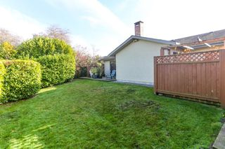 "Photo 18: 5437 18 Avenue in Delta: Cliff Drive House for sale in ""CANDLEWYCK"" (Tsawwassen)  : MLS®# R2418058"