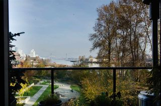 "Photo 10: 311 262 SALTER Street in New Westminster: Queensborough Condo for sale in ""PORTAGE"" : MLS®# R2418438"