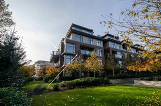 "Photo 18: 311 262 SALTER Street in New Westminster: Queensborough Condo for sale in ""PORTAGE"" : MLS®# R2418438"