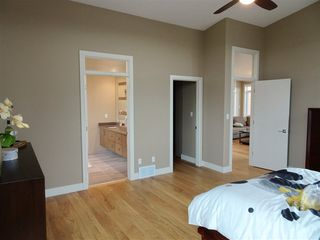 Photo 21: 381 MEADOWVIEW Drive: Fort Saskatchewan House for sale : MLS®# E4180293