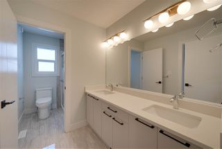 Photo 17: 1184 CY BECKER Road in Edmonton: Zone 03 House for sale : MLS®# E4181701