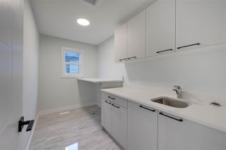 Photo 15: 1184 CY BECKER Road in Edmonton: Zone 03 House for sale : MLS®# E4181701