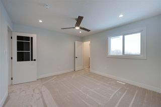 Photo 18: 1184 CY BECKER Road in Edmonton: Zone 03 House for sale : MLS®# E4181701