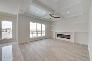 Photo 6: 1184 CY BECKER Road in Edmonton: Zone 03 House for sale : MLS®# E4181701