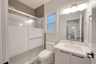 Photo 4: 1184 CY BECKER Road in Edmonton: Zone 03 House for sale : MLS®# E4181701