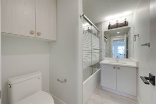 Photo 26: 1184 CY BECKER Road in Edmonton: Zone 03 House for sale : MLS®# E4181701