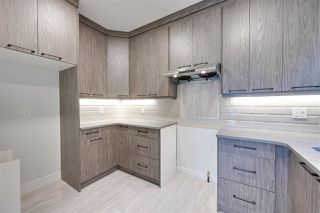 Photo 12: 1184 CY BECKER Road in Edmonton: Zone 03 House for sale : MLS®# E4181701