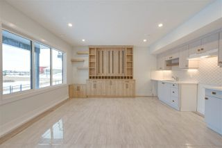 Photo 30: 1184 CY BECKER Road in Edmonton: Zone 03 House for sale : MLS®# E4181701