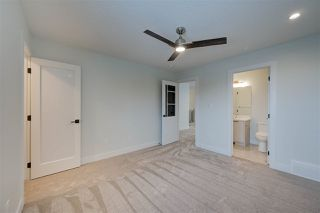 Photo 21: 1184 CY BECKER Road in Edmonton: Zone 03 House for sale : MLS®# E4181701