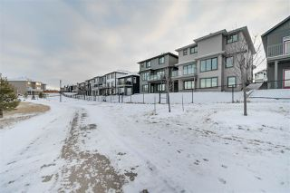 Photo 37: 1184 CY BECKER Road in Edmonton: Zone 03 House for sale : MLS®# E4181701