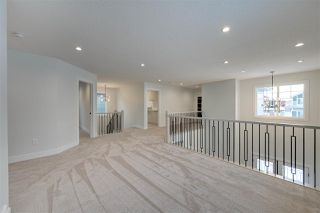 Photo 14: 1184 CY BECKER Road in Edmonton: Zone 03 House for sale : MLS®# E4181701
