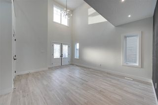 Photo 3: 1184 CY BECKER Road in Edmonton: Zone 03 House for sale : MLS®# E4181701