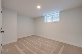 Photo 27: 1184 CY BECKER Road in Edmonton: Zone 03 House for sale : MLS®# E4181701