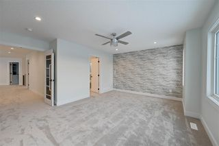 Photo 23: 1184 CY BECKER Road in Edmonton: Zone 03 House for sale : MLS®# E4181701