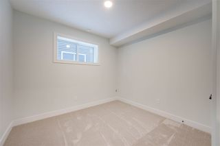 Photo 28: 1184 CY BECKER Road in Edmonton: Zone 03 House for sale : MLS®# E4181701