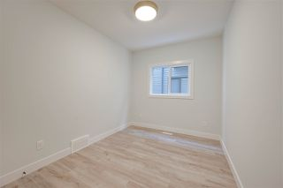 Photo 5: 1184 CY BECKER Road in Edmonton: Zone 03 House for sale : MLS®# E4181701