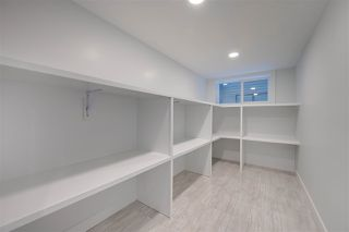 Photo 29: 1184 CY BECKER Road in Edmonton: Zone 03 House for sale : MLS®# E4181701
