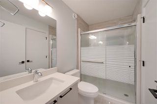 Photo 20: 1184 CY BECKER Road in Edmonton: Zone 03 House for sale : MLS®# E4181701