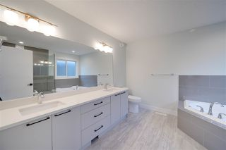 Photo 24: 1184 CY BECKER Road in Edmonton: Zone 03 House for sale : MLS®# E4181701