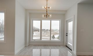 Photo 11: 1184 CY BECKER Road in Edmonton: Zone 03 House for sale : MLS®# E4181701