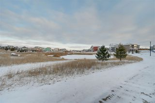 Photo 38: 1184 CY BECKER Road in Edmonton: Zone 03 House for sale : MLS®# E4181701
