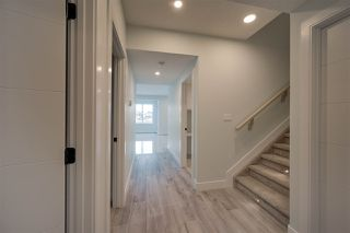 Photo 25: 1184 CY BECKER Road in Edmonton: Zone 03 House for sale : MLS®# E4181701