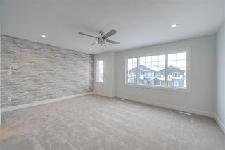 Photo 22: 1184 CY BECKER Road in Edmonton: Zone 03 House for sale : MLS®# E4181701
